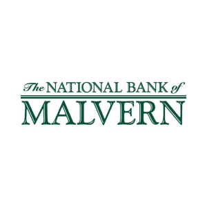 The National Bank of Malvern