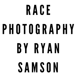 Race Photography by Ryan Samson