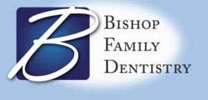 Bishop Family Dentistry