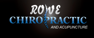 Rowe Chiropractic and Acupuncture
