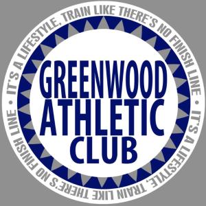 Greenwood Athletic Club