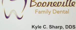 Booneville Family Dental