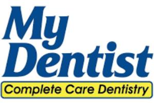 MyDentist - Dr. John Phillips, DDS