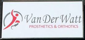Van Der Watt Prosthetics & Orthotics