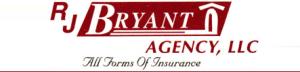 RJ Bryant Insurance Agency