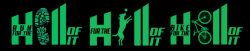 Run for the Hill of It Events
