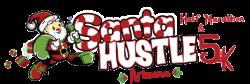 Santa Hustle Arizona 5k & 1/2 Marathon
