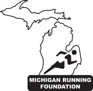 MIchigan Running Foundation