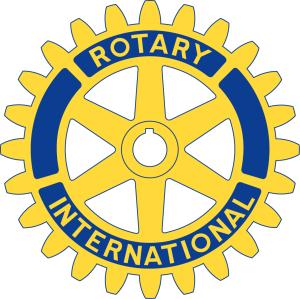 Fishkill Rotary
