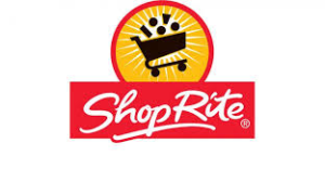 ShopRite of Fishkill