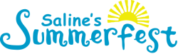 Saline Summerfest 5k