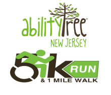 Ability Tree NJ 5k Run and 1 Mile Walk
