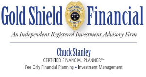 Gold Shield Financial