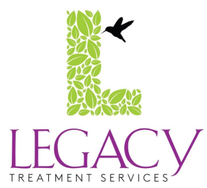 Legacy Treatment Services