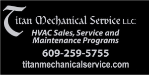 Titan Mechanical Service