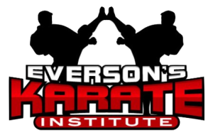 Everson's Karate and Cardio Kickboxing
