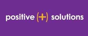 Positive Solutions, LLC