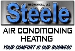 Steele Mechanical AC & Heating