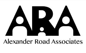 Alexander Road Associates