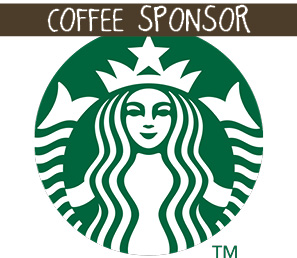 Starbucks - Robbinsville (2325 RT 33)