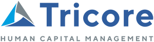Tricore Human Capital Management