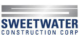 Sweetwater Construction