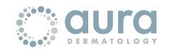 Aura Dermitology