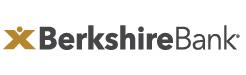 Berkshire Bank Foundation