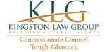 Kingston Law Group