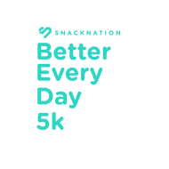 SnackNation 5K Run/Walk