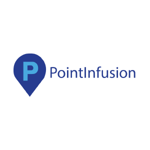 Point Infusion