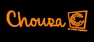 Choura