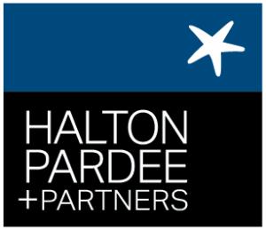 Halton Pardee