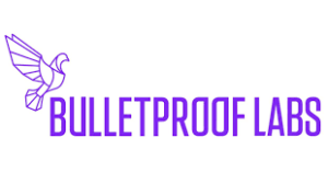 Bullet Proof Labs