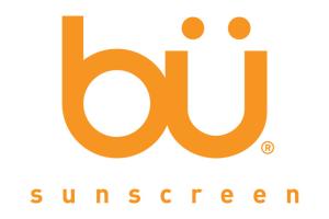 BU Sunscreen