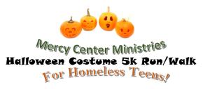 Mercy Center 5K