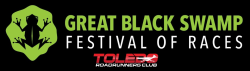 Great Black Swamp Festival of Races