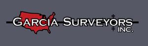Garcia Surveyors