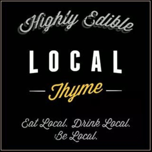 Local Thyme Restaurant and Bar
