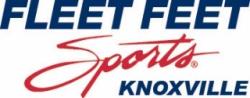 Fleet Feet of Knoxville Presents Black Bear Sprint Triathlon