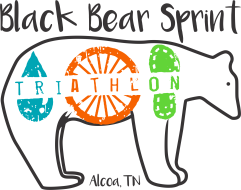 Black Bear Sprint Triathlon
