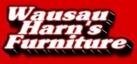 Wausau Harn's Furniture