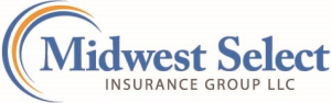 Midwest Select Insurance Group LLC