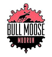 BULL MOOSE MUDRUN