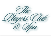 The Players Club & Spa