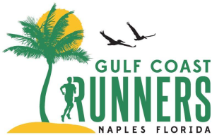 Gulf Coast Runners