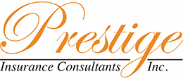 Prestige Insurance Consultants Inc.