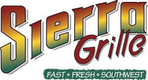 Sierra Grill South