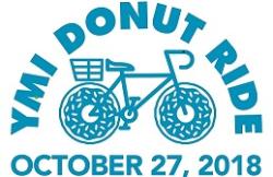 YMI Third Annual Donut Ride