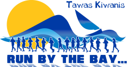 Tawas Kiwanis Run By The Bay 5k  Please Note:  July 12, 2020 5K CANCELLED due to COVID-19